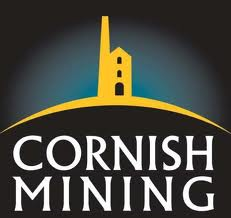 Cornish Mining, Poldark, Koru Kayaking, St Agnes