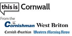 West Briton joins Koru on North Coast Adventure
