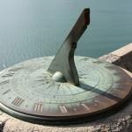 sundial-cornwall