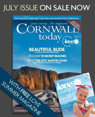 Cornwall Today features Koru Kayaking