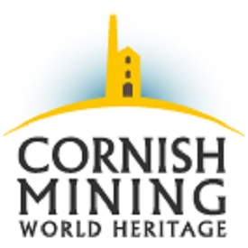 Koru Kayaking are proud to be Cornish Mining Champions!