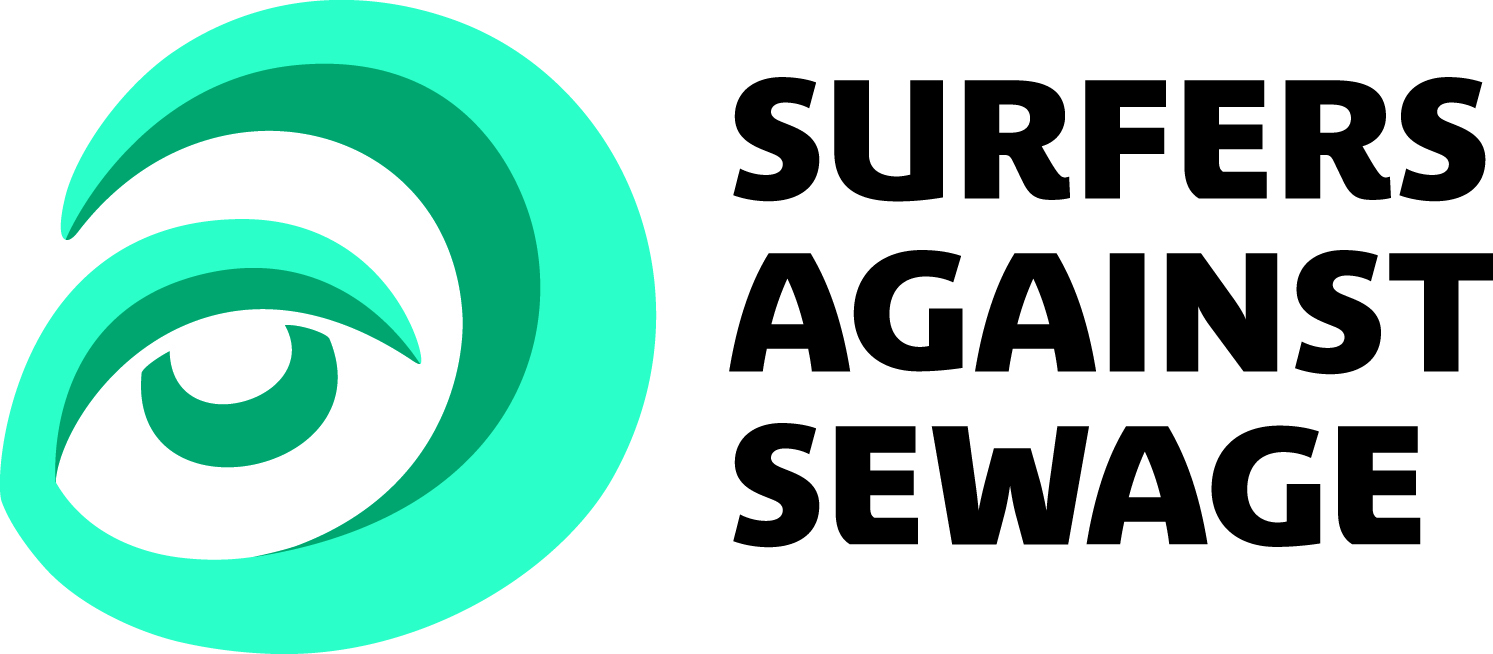 Koru Kayaking support Surfers Against Sewage through art!