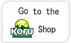 Go to Koru Shop