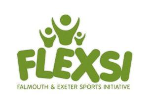 flexsi