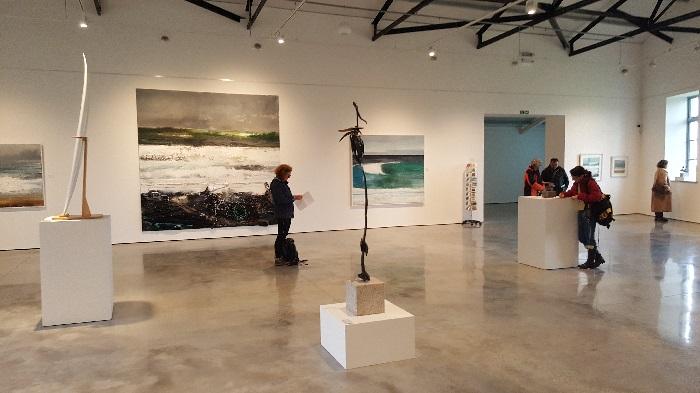 kurt-jackson-gallery