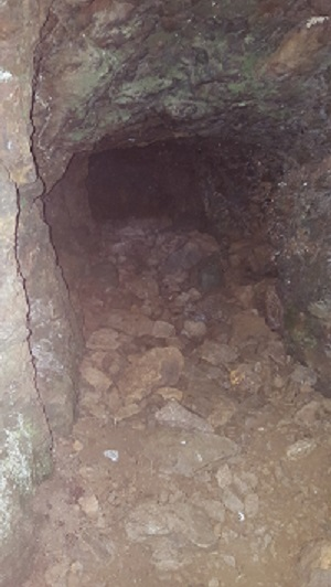 miners-tunnel