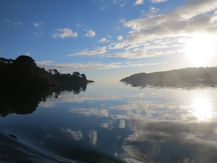 reflections-on-the-helford-river