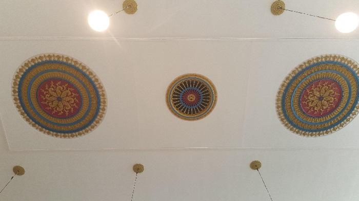 st-just-methodist-chapel-ceiling