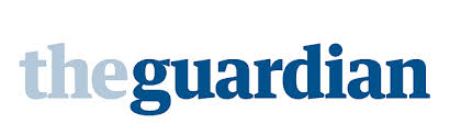 Koru Kayaking nominated in the Guardian Small Business Award