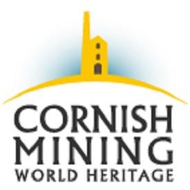 Koru Kayaking are proud to be Cornish Mining Champions!