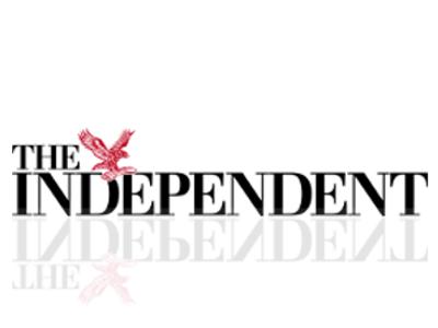 Koru Kayaking are in The Independent Traveller Magazine